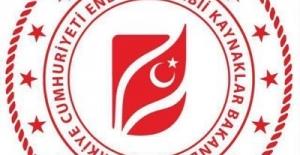 Enerji ve Tabii Kaynaklar Bakanlığına Sözleşmeli Bilişim Personeli Alınacak