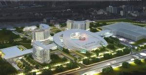 Erzurum Şehir Hastanesi Doktorları Bölümleri Randevu Alma ve İletişim
