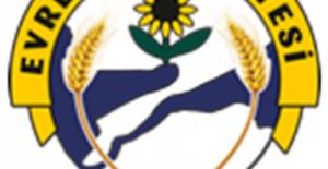 Evreşe Belediyesi: Memur Alımı Gerçekleştirecek