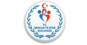 Gençlik ve Spor Bakanlığı Noter Kura Sonuçlarını Açıkladı Tıkla Sonucu Sorgula