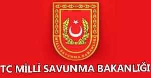 Genelkurmay Başkanlığına 2019 Yılı Sözleşmeli Personel Alımı Yapılacak