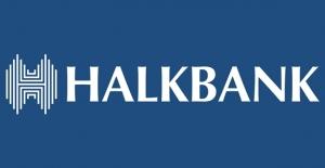 Halkbank KKTC'de Personel Alımı Gerçekleştirecek