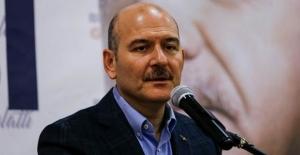 İçişleri Bakanı Soylu, Bekçi Alım Tarihini Açıkladı