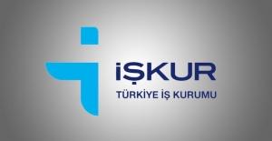 İŞKUR Üzerinden: Diyarbakır Kocaköy Belediyesine İlk Defa Atanmak Üzere Sosyolog Alınacak