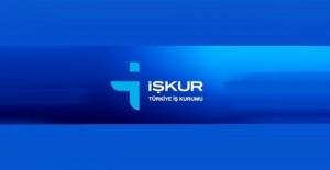 İŞKUR Üzerinden: KPSS Şartsız Aydın Yenipazar Belediyesine Daimi 15 İşçi Alımı Yapılacak