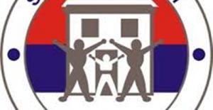 Isparta Senir Belediyesine: Memur Alımı Yapılacak
