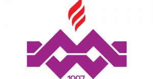Maltepe Üniversitesine 31 Öğretim Üyesi Alınacak