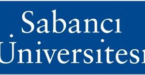 Sabancı Üniversitesine Uluslararası Çalışmalar Programına Araştırma Görevlisi Alınacak
