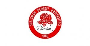 Süleyman Demirel Üniversitesine 23 Akademik Personel Alınacak