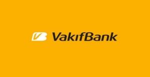Vakıfbank 2019 Yılı Kadrolu Sözleşmeli Personel Alımı Yapacak