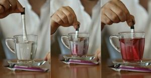 22 Ülkeye Çubuk Çay İhracatı