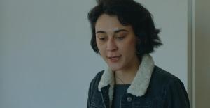 Çarpışma Yeni Bölüm Fragman Sahnesi - Yakup'un Sonu