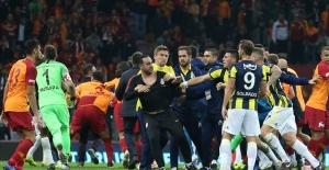 Derbilerin Faturası, Fenerbahçe ve Galatasaray İçin Ağır Oldu