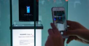 Geleceğin Teknolojileri O Ülkede Görücüye Çıkıyor