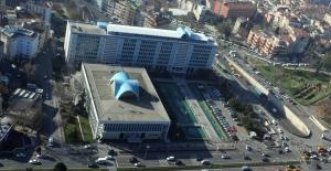 İmamoğlu'nun Belediye Verilerinin Kopyalanması Talimatına Mahkemeden Yürütmeyi Durdurma Kararı
