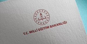 MEB, 81 İlde Türkçe, Matematik Ve Fen Derslerinde Başarıyı İzledi