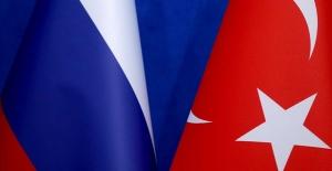 Türk ve Rus Ulusal Varlık Fonlarından 200 Milyon Euroluk Dev Yatırım Yapılacak