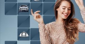 Adana'da Turkcell Platinum  müşterileri için yeni ayrıcalıklar