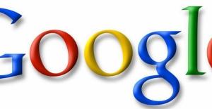 Google'dan Devrim Niteliğinde Güncelleme