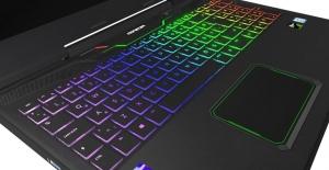Intel ESL Türkiye Şampiyonası final maçları Monster bilgisayarlarla oynandı