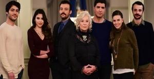 İstanbullu Gelin 87. Bölüm Sezon Finali  Fragmanı Star TV'de Esma  Ölüyor mu?