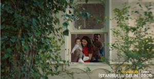 İstanbullu Gelin Dizisinde Esma'nın Kararı Şok Etkisi Yapıyor