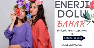 Online Giyim Mağazası ve Alışveriş Siteleri