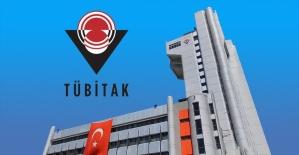 Türkiye Bilimsel ve Teknolojik Araştırma Kurumu TÜBİTAK'a 27 personel alınacak