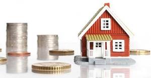 Ev Kredisi Faizinde Büyük Düşüş Beklentisi