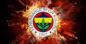Fenerbahçe İçin Kritik Hafta
