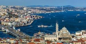 İstanbul Seçimine Günler Kala Belirsizlik Devam Ediyor