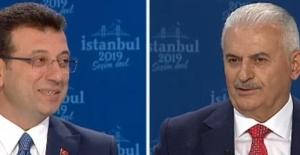 Türkiye Büyük Buluşmaya Kitlendi