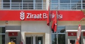 Ziraat Bankasından Enflasyon Endeksli Konut Kredisi