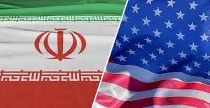 ABD İran Geriliminde Son Perde