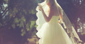 Düğünde Unutulmaması Gerekenler