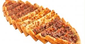 PidebyPide yeni lezzetiyle Adana Optimum'da açılıyor!