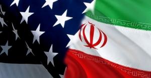 ABD İran Gerginliği Tırmanıyor