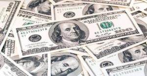 Bankalardan Ardı Ardına Faiz İndirimleri