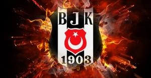 Beşiktaş'tan Son 32 Yılın En Kötü Başlangıcı