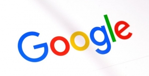 Google bir uygulamasını daha kapatma kararı aldı