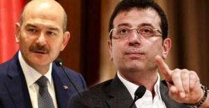 İstanbul'a Kayyum İddiaları Soylu Tarafından Yalanlandı