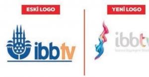 Logo Tartışması Büyüyor