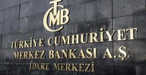 Merkez Bankası Ne Kadar Faiz Düşürecek