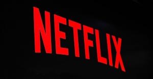 Netflix Şimdilik Türkiye'de Devam Dedi