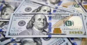 Anlaşma Sonrasında Dolar Sert Düştü