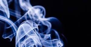Elektronik Sigara Yasaklanıyor