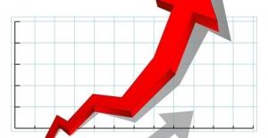 Enflasyon Yeni Gelişmelerden Nasıl Etkilenecek?