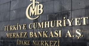 Gözler Merkez Bankası Kararında