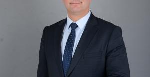Karataş Belediye Başkanı Necip Topuz Muhtarlar Günü dolayısı ile mesaj yayımladı