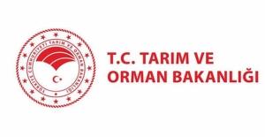 Tarım ve Orman Bakanlığı Araştırmasında Adana İlk 3'te